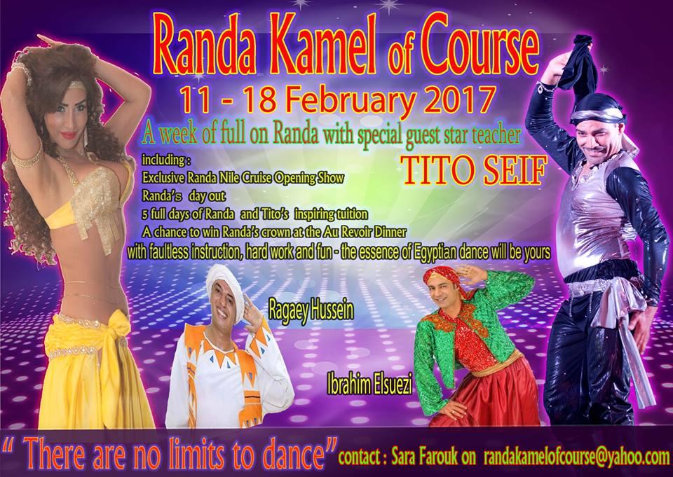 randa_course_2017_14991991_10157668139390125_422171251791841769_n