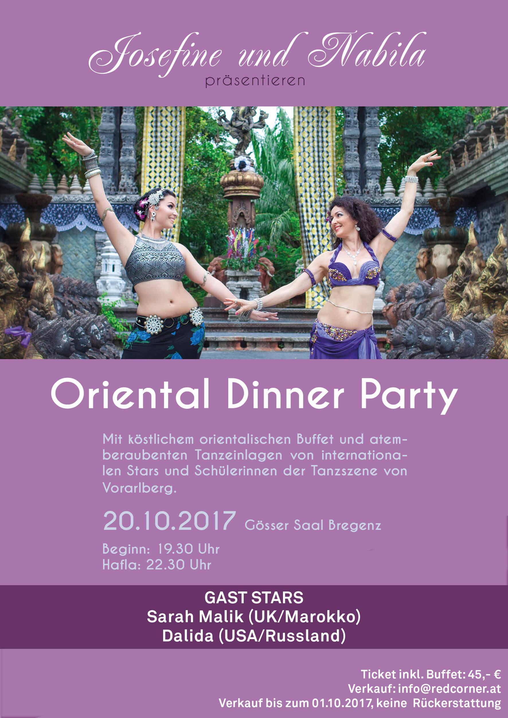 Oriental_Dinner_2017__201706_NabilaFlyer_Event