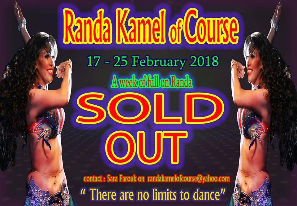 Randa_Kamel_of_Course_2018_24129476_10159652770625125_8057701597550769546_n