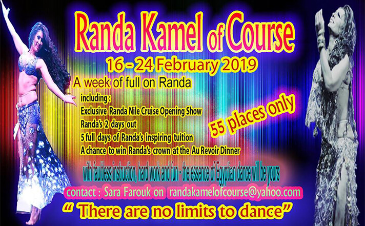 201811_Randa_Kamel_of_Course