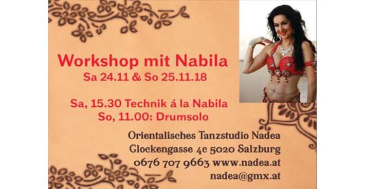 201811_Workshop_Nabila_Salzburg_2
